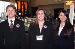 2012 HOSA state participants.jpg