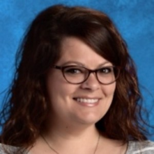 Courtney Dollyhite's Profile Photo