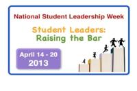 National_Student_Leadership_Week_Spotlight-option1_1_.jpg