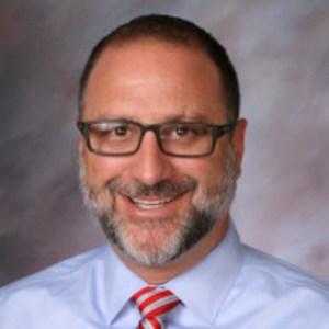 Chris Grado's Profile Photo