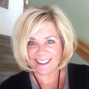 Brenda Piacentini's Profile Photo