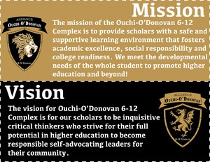 Vision and Mission Statements 2018 Final.jpg