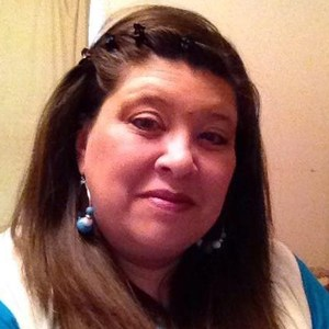 Kimberly Jackson's Profile Photo