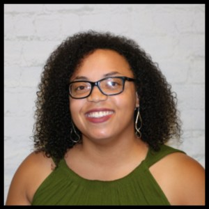 Brandice Hammond's Profile Photo