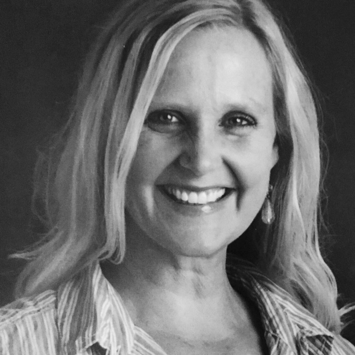 Lyna Swanson's Profile Photo