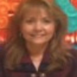 Maria Agado's Profile Photo