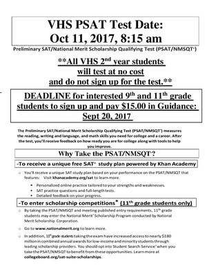 psat-nmsqt-benefits-flyer-for-students-page-001.jpg