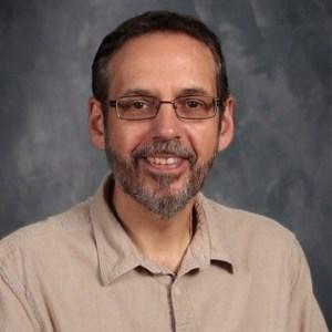 Robert Rychel's Profile Photo