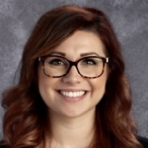 Kaylee Reese's Profile Photo
