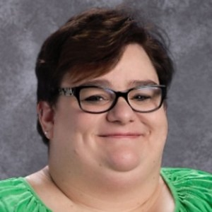 Jennifer Bazzelle's Profile Photo