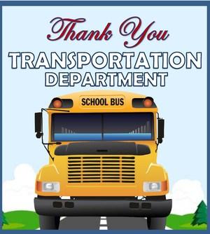 Transportation Thank You.jpg