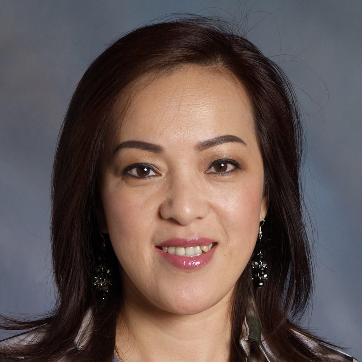 Lynn Nguyen's Profile Photo