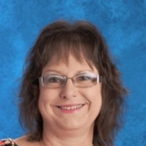 Tammy Calloway's Profile Photo