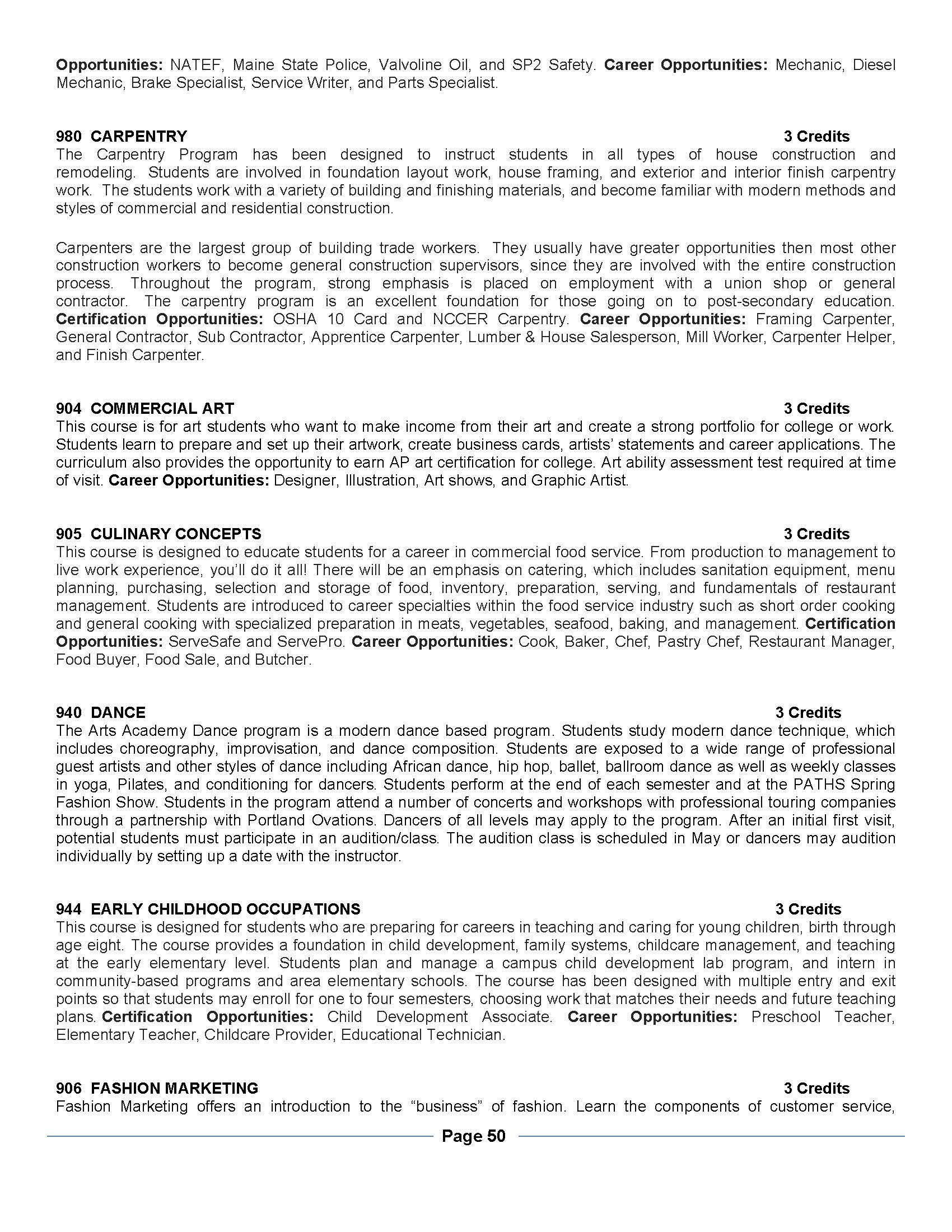 best resume sles doc ideal resume format for teachers