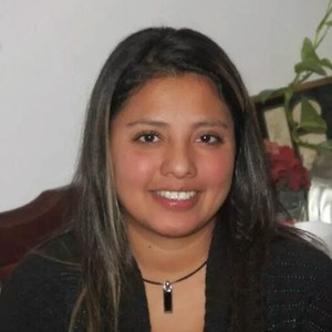 Marilyn Vasquez's Profile Photo