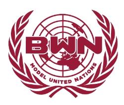 Baldwin-MUN-logo2.jpg