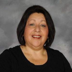 Belia Salias's Profile Photo