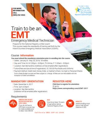 EMT Information Flyer 2017_2018.jpg