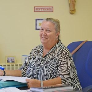 Joyce Bubnis's Profile Photo