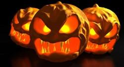 halloween-435x235.jpg