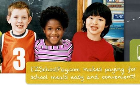 EZ School Pay Featured Photo