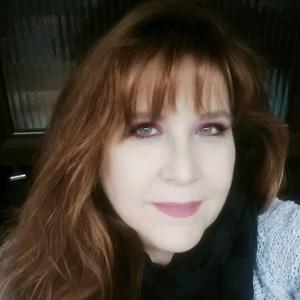 Paula Younger's Profile Photo