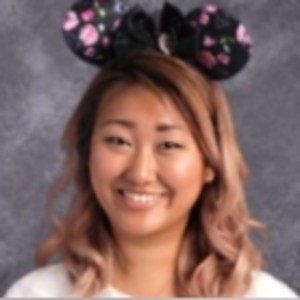 Kristianna Suh's Profile Photo