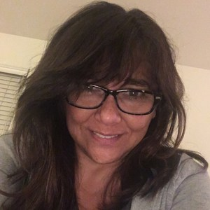 Lisa Martinez's Profile Photo