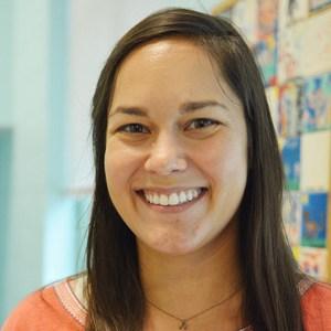 Lauren Thompson's Profile Photo