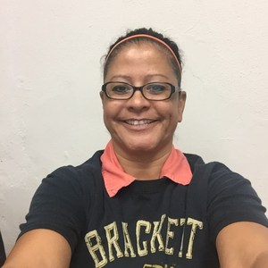 Patricia Hidalgo's Profile Photo