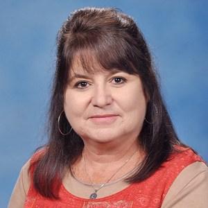 Cindy Hamer's Profile Photo