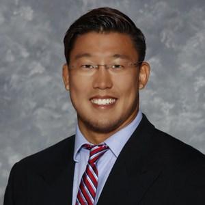 Joseph Son's Profile Photo