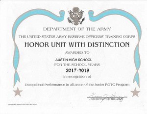 honor unit with distinction #2 2018.jpg