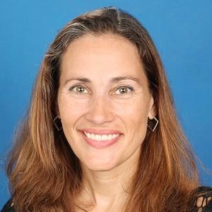 Ellen Van Wart's Profile Photo