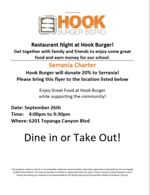Hook Burger.png