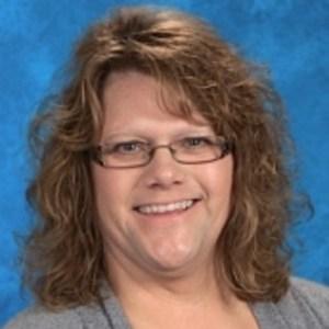 Kathleen Austin's Profile Photo