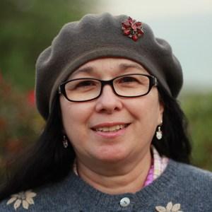 Joyce Alvarado's Profile Photo
