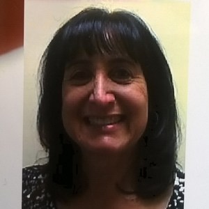 Stephanie Tope's Profile Photo