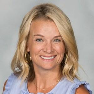 Heather Bandura's Profile Photo