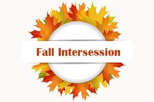 Fall-Intersession.jpg