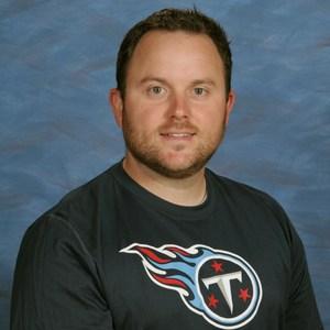 Todd Walker's Profile Photo