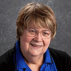 Sylvia Thibault's Profile Photo