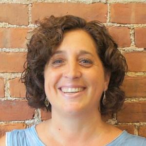 Michele Quinlan's Profile Photo