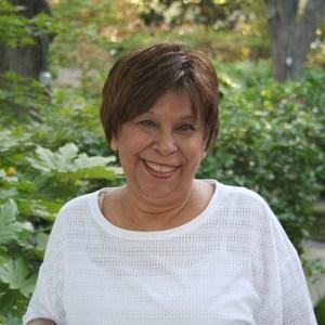 Kathy Moreno's Profile Photo