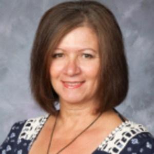 MARY BUERMANN's Profile Photo