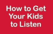 Free Parenting Tips Presentation:
