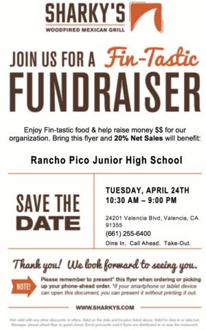 Rancho Pico.png