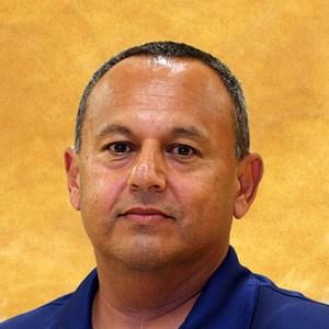 Jesus Delgado's Profile Photo