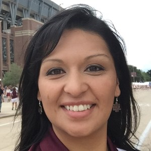 Crystal Gutierrez's Profile Photo