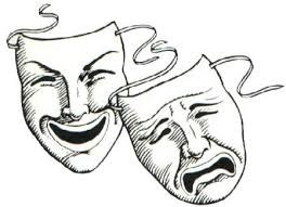 theater arts.jpg
